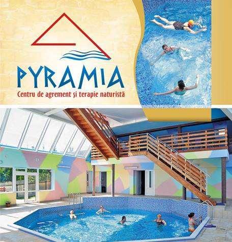 Pyramia